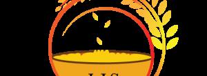 logo-25-11