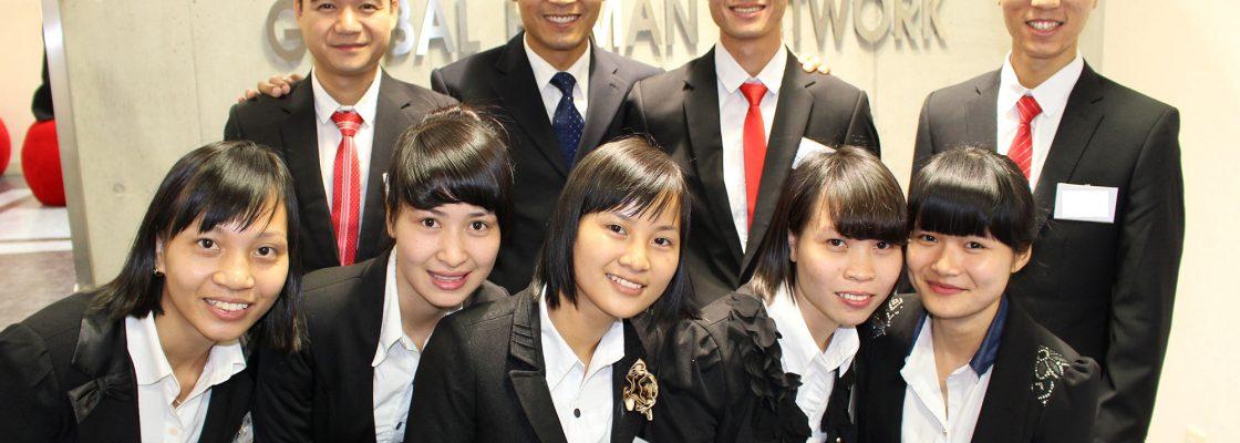nhat-ban-lua-chon-ly-tuong-cho-nguoi-viet-1