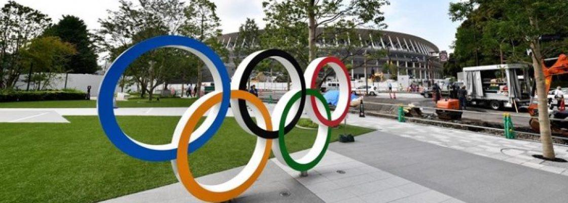 tai-sao-nguoi-dan-lai-phan-doi-dang-cai-olympic-2020-2